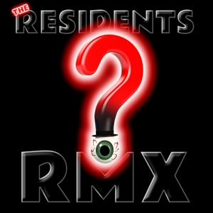 Residents,The