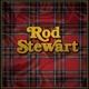 Stewart,Rod :Rod Stewart-5 Classic Albums