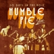 Humble Pie-Live :30 Days In The Hole
