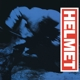 Helmet :Meantime (LP)
