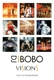 DJ Bobo :Visions-Live In Switzerland