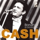 Cash,Johnny :Bonanza-50 Greatest Hits