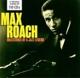 Roach,Max :Milestones Of A Jazz Legend