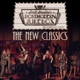 Scott Bradlee's Postmodern Jukebox :The New Classics (DVD+CD)