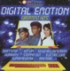 Digital Emotion :I Love Disco Pres. Digital Emotion