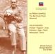 Campoli/Malcolm/Gritton :Alfredo Campoli-die belcanto-Violine vol.3