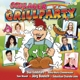 Various :Schlager Grillparty