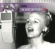Lee,Peggy :Fever-101-The Best Of Peggy Lee