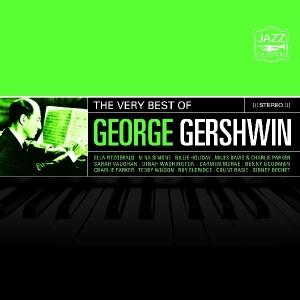 Gershwin,George