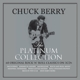 Berry,Chuck :Platinum Collection