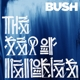 Bush :The Sea Of Memories