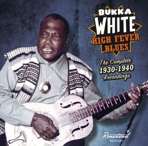 White,Bukka