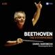 Barenboim,Daniel/SB :Sämtliche Sinfonien 1-9 (GA)