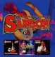Samson :Mr.Rock And Roll: Live 1981-2000/4CD Boxset