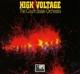 Basie,Count Orchestra :High Voltage
