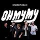 OneRepublic :Oh My My  (Deluxe Edt.)