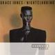 Jones,Grace :Nightclubbing (Ltd.Deluxe Edt.)