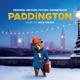 Richie/Brown/Steppenwolf/+ :Paddington Ost