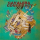 Cavalera Conspiracy :Pandemonium  (Ltd.First Edt.)