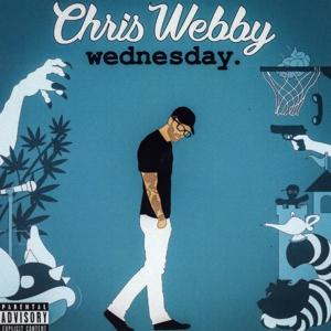 Webby,Chris