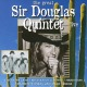 Sir Douglas Quintet :The Great Sir Douglas Quintet-Live