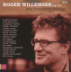 Willemsen,Roger :My Favourite Things