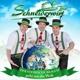 Schneiderwirt Trio :Der steirische Brauch geht um