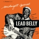 Lead Belly :Midnight Special