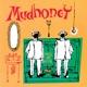 Mudhoney :Piece Of Cake