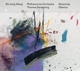 Wang,Z.-J./Sanderling,T./Philharmonia Orchestra :Zhi-Jong Wang: Stravinsky/Sibelius