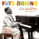 Domino,Fats :I'm Walking-The Best Of