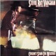 Vaughan,Stevie Ray :Couldn't Stand The Weather