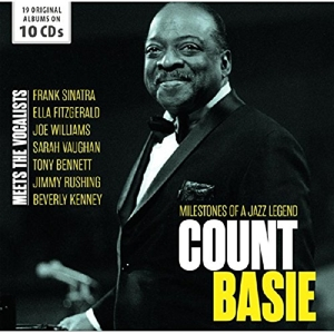 Basie,Count