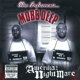 Mobb Deep :Amerikaz Nightmare