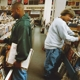 DJ Shadow :Endtroducing...(2 LPS)