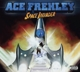Frehley,Ace :Space Invader