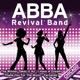 Abba Revival Band :Abba Erfolge