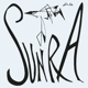 Sun Ra :Art Form Of Dimensions Tomorrow