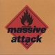 Massive Attack :Blue Lines (Vinyl)