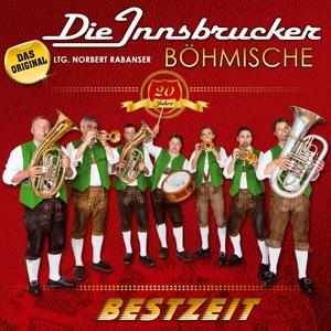 Die Innsbrucker B?hmische