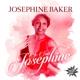 Baker,Josephine :Je Suis Josephine