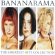 Bananarama :The Greatest Hits Collection (Collector's Edition)