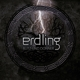 Erdling :Blitz Und Donner (Limited Edition)