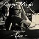 Meyle,Gregor :Meile Für Meyle-Live