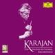 Karajan/BP/WP/+ :The Sacred And Choral Recordings