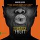 Cassol,Fabrizio/+ :Strange Fruit