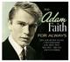 Faith,Adam :For Always