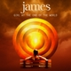 James :Girl At The End Of The World (2LP)