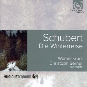 Guera,Werner/Berner,Christoph