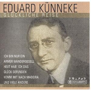 Kuenneke,Eduard